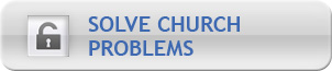 Solve Church Problems